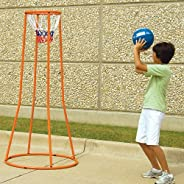 US Games 1273632 Swish Ball Goal