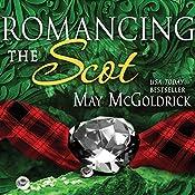 Romancing the Scot   May McGoldrick