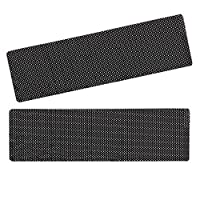 Zento Deals 2 Packs Cling on Vehicle Sun Shade