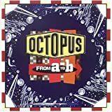 From A to B by Octopus (1996-08-02)