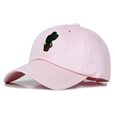 08856a6a59e Himozoo Women Men Baseball Cap 100% Cotton Washed Shark Embroidery Dad Hat
