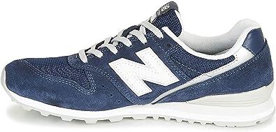 New Balance Wl996 B, Zapatillas de Tenis para Mujer: Amazon.es ...