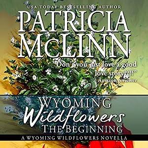 Wyoming Wildflowers Audiobook