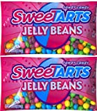 jelly beans sweet tarts - Sweetarts Easter Candy Jelly Beans Net Wt 14 Oz (pack of 2)