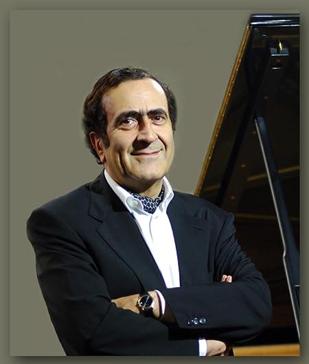 Michel Sogny