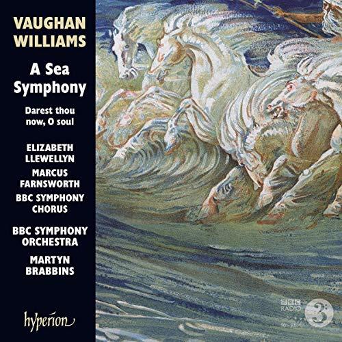 music bbc symphony chorus - 2