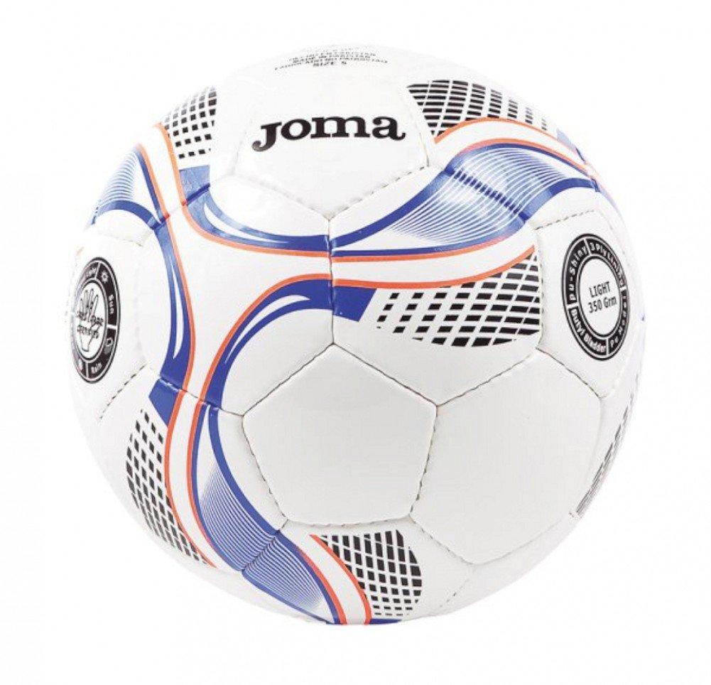 Jomaボールライトt5パック12 ( 350 gr。)制服Pallone B01IDI30RU