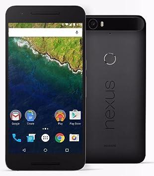 Huawei Nexus 6P H1512 5.7
