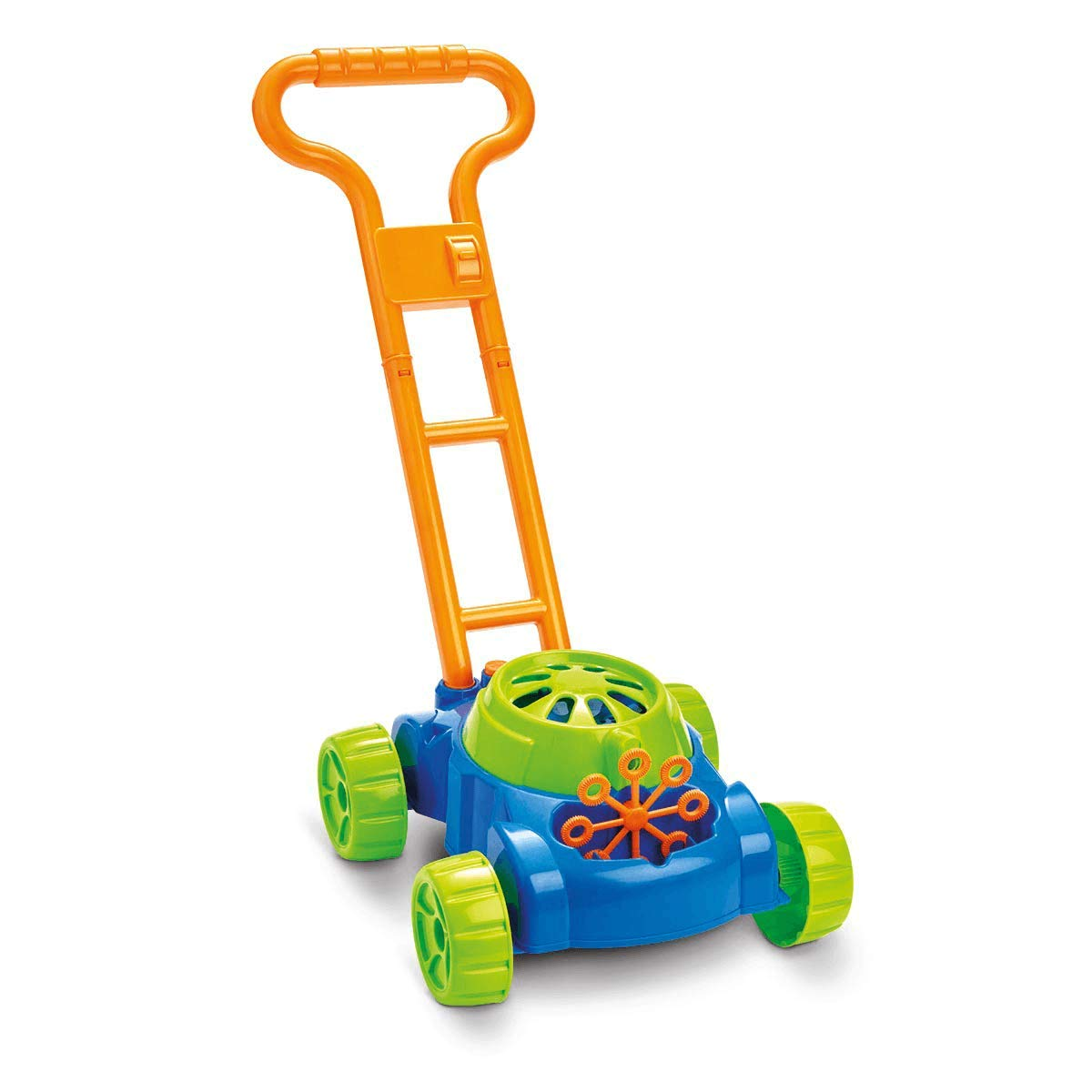out & About Bubble Mower: Amazon.es: Juguetes y juegos