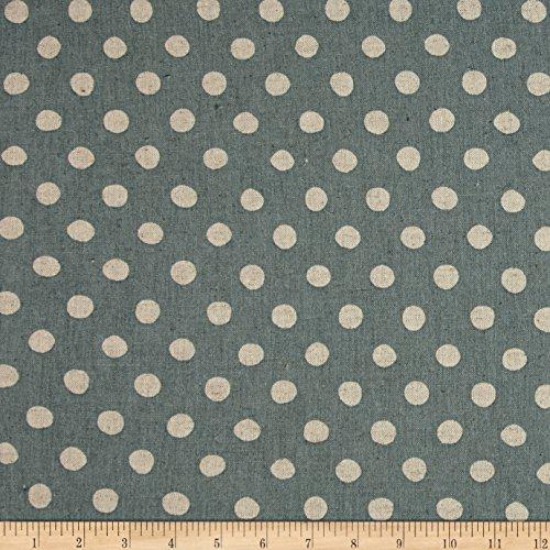 Japanese Denim Fabric - 7