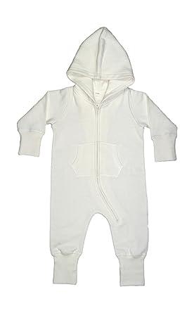 adidas Unisex Baby Bekleidungsset All in one: