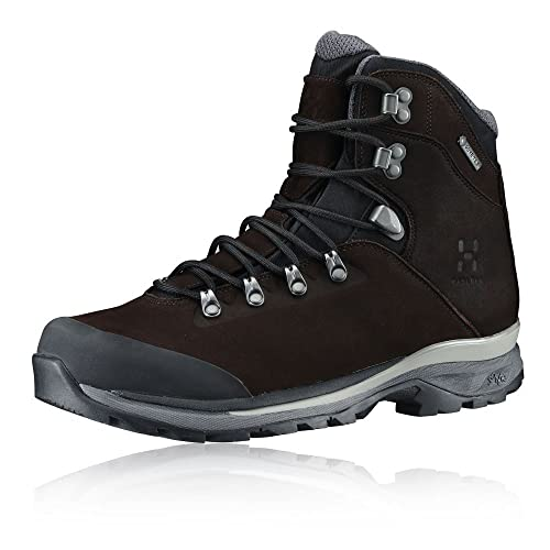 OXO Gore-TEX Walking Boots - SS18