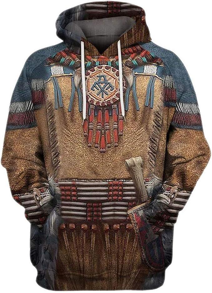 hoodie homme vintage