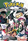 Pokémon : Noir et Blanc, tome 9 par Yamamoto