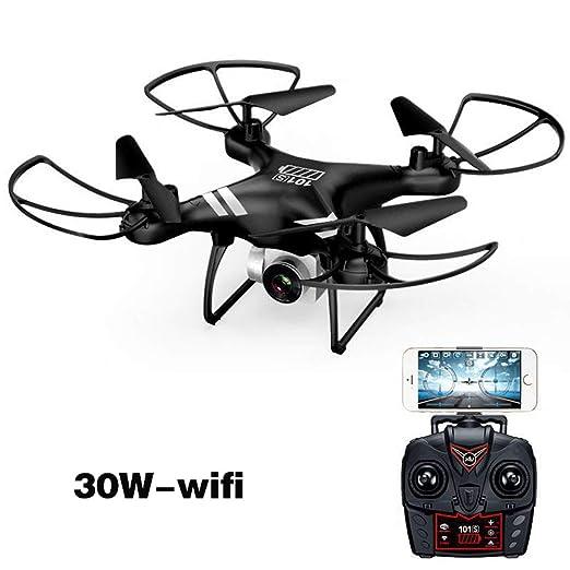 Majome Mando a Distancia sin Cabeza para dron Largo Tiempo de ...