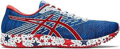 ASICS Gel-DS Trainer 24 - Zapatillas de running para hombre, Azul ...