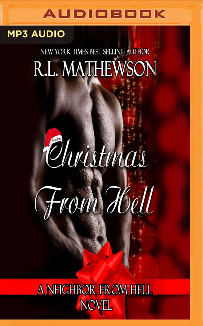 Download Christmas From Hell (A Neighbor From Hell) ebook
