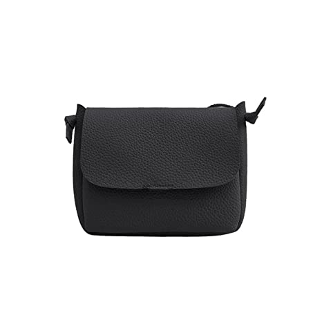 Nuova Solido Juwojia Per Colore Moda Messenger Bag Di Donna Soft Pu 7dHBSqd