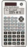 Hewlett Packard NW276AA - Calculadora científica