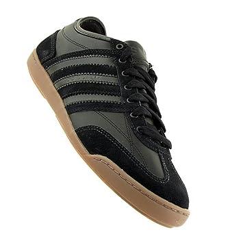 online store 6713e c065e adidas Herren Freizeitschuh ZX CASUAL M