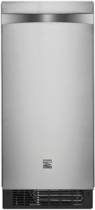 Top 10 Ice Machine For Samsung Refrigerator