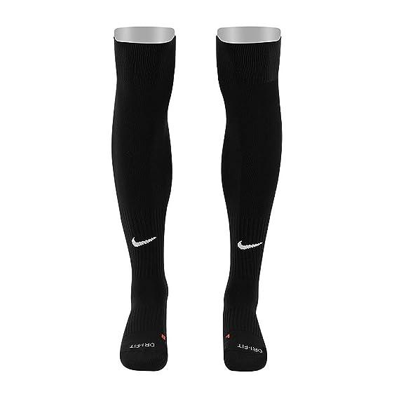 officiel à vendre sneakernews à vendre Nike Chaussettes De Soccer Mens Mode choix rabais vente Footaction eRkUrJrI5
