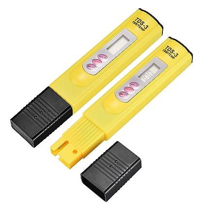 PRO POWER 1.5MM2 3COND UNSHLD Flex Cable PP002148 100M