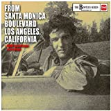 From Santa Monica Boulevard, Los Angeles, California (Elvis - The Bootleg Series)