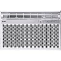 GE Appliances QHM15AX Air Conditioner