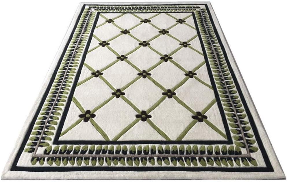 alfombras de japón
