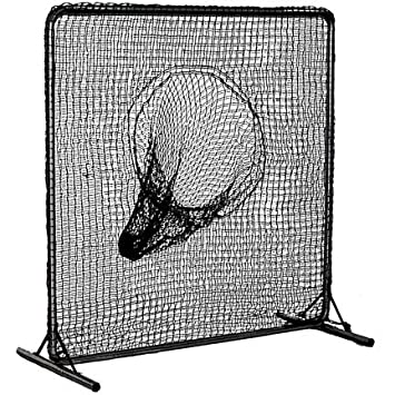 Cimarron Residential Sock Net Net Only, 7×7