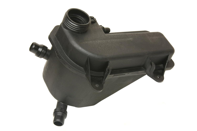 URO Parts 17 10 7 514 964 Coolant Expansion Tank