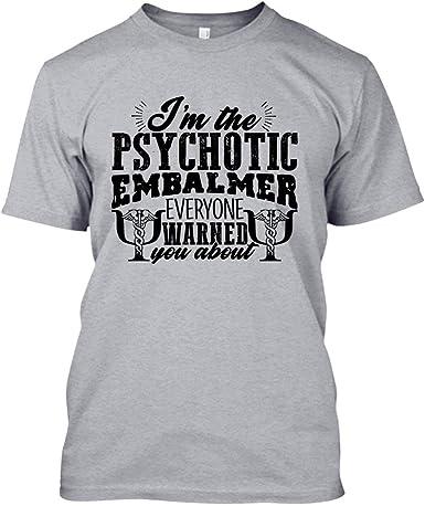 Addblue Sagittarius Tshirt Design Im The Psychotic Sagittarius T Shirt