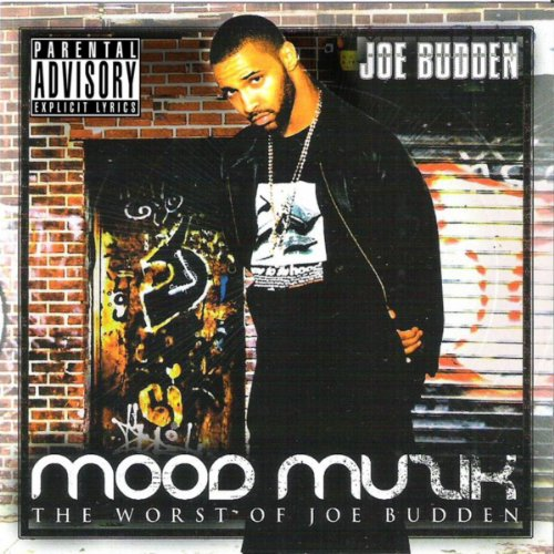 Joe Budden-Mood Muzik 1-CD-FLAC-2014-FrB Download