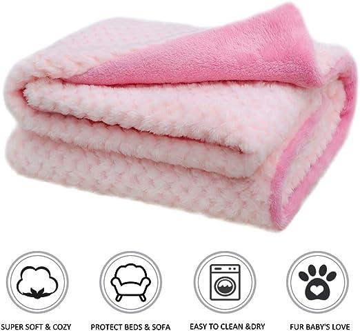 Armadistore Lazos para el pelo de mascotas goma, 20 unidades, 100 unidades