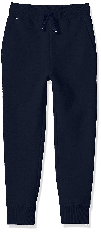 Amazon Essentials Boys Boys' Fleece Jogger BAE60046FL18