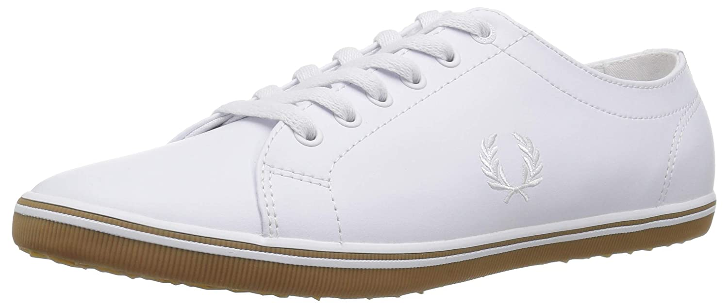 Frot Perry Kingston Leather B6237U873, Turnschuhe