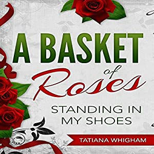 A Basket of Roses Audiobook