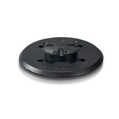 Garmin WS-PKFL, Fusion, StereoActive, Flat Puck & Cover (010-12519-40)