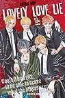 Lovely love lie, tome 13 par Kotomi