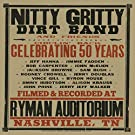 Circlin' Back - Celebrating 50 Years (Amazon Exclusive CD/DVD Combo Pack)
