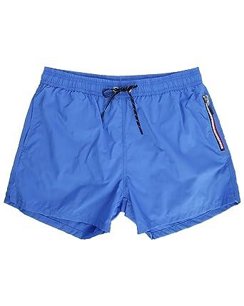 a00afafbf0 SWEET PANTS - - Homme - Maillot de Bain Bleu Happy pour homme - XXL ...