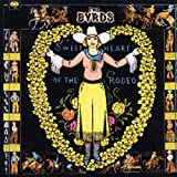 Sweetheart of the Rodeo [12 inch Analog]