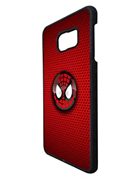 coque galaxy s6 spiderman