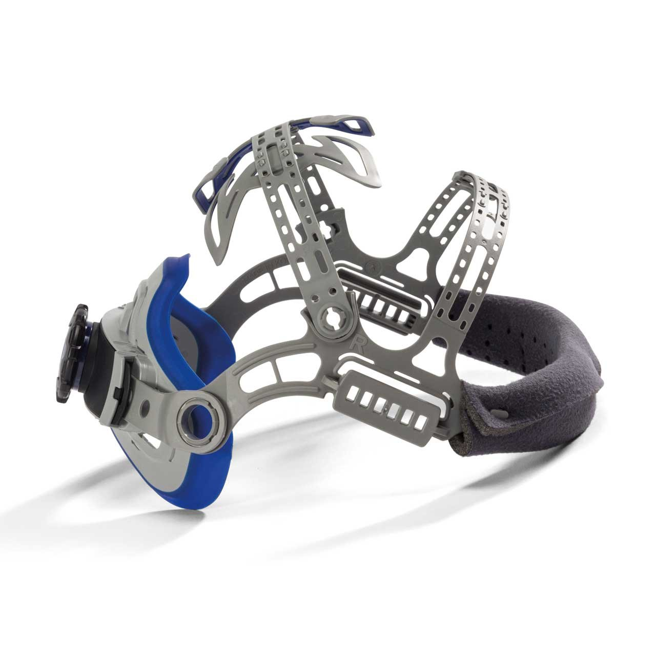 Generation IV for T94 Series Welding Helmets Miller Electric Miller 260486 Headgear