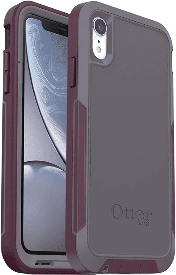 Merlin iPhone 11 case