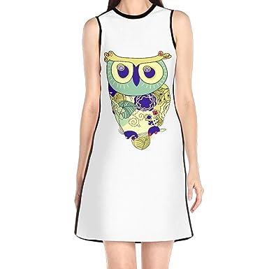 ba5d3e9f53e Short Sleeve Dress Girl Dress