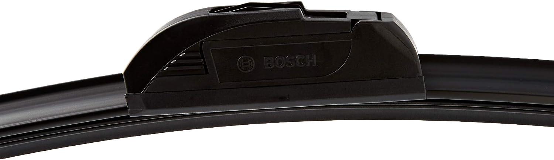 Bosch Scheibenwischer Aerotwin Ar500s Länge 500mm 500mm Set Für Frontscheibe Auto