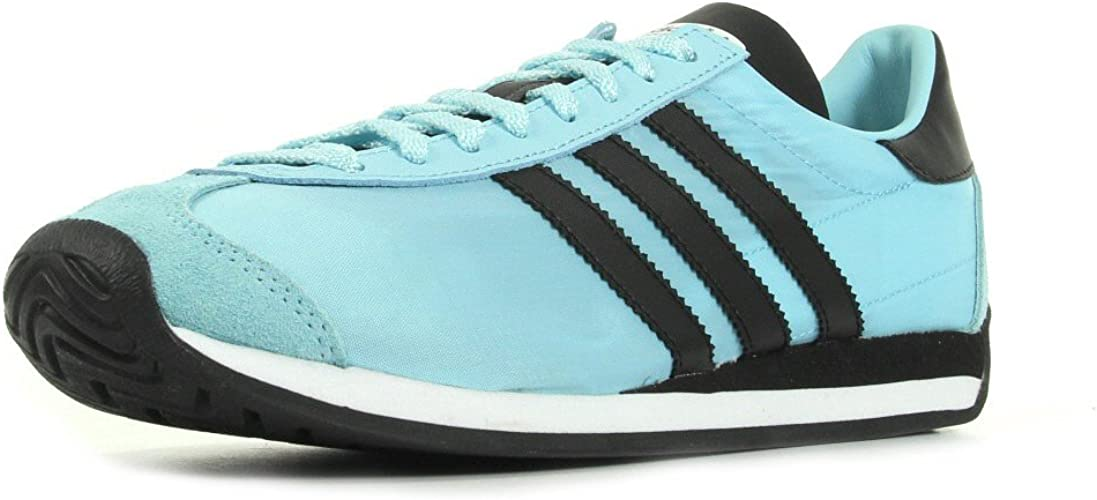 chaussures adidas country