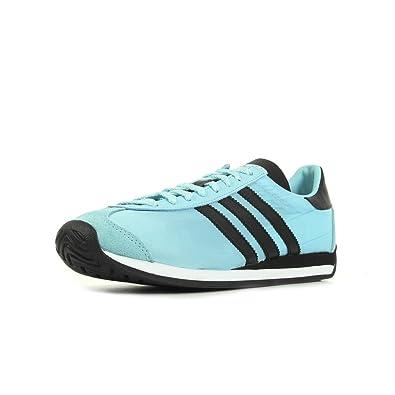 best sneakers 1717a da44e Adidas Originals Country OG S79108- 44 EU